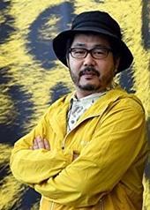 盐田明彦 Akihiko Shiota