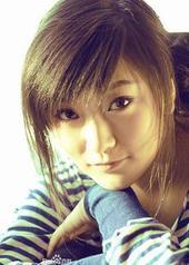 金玫玫 Meimei Jin