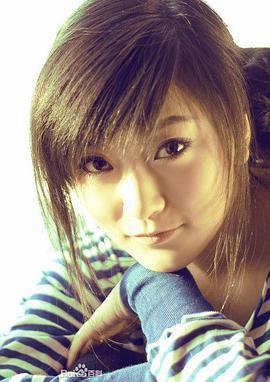 金玫玫 Meimei Jin演员