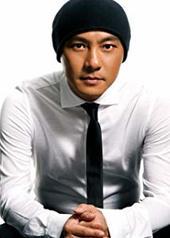 张卫健 Dicky Cheung