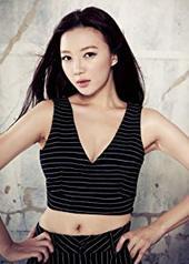 李杏 Sophia Lu