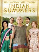 印度之夏 第一季