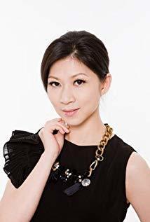 颜嘉乐 Chia-Le Yen演员