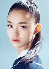 林允 Yun Lin