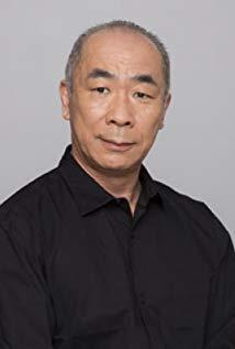 野添义弘 Yoshihiro Nozoe演员