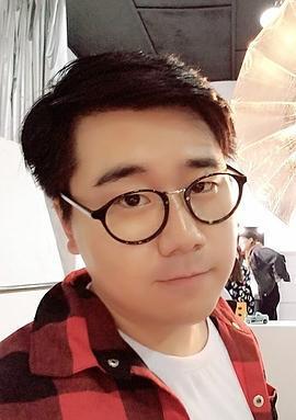 韩雨希 Yuxi Han演员
