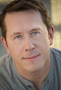 马修·佩奇 Matthew Page演员