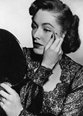 埃琳诺·帕克 Eleanor Parker