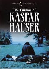 卡斯帕尔·豪泽尔之谜海报