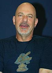罗伯·科恩 Rob Cohen