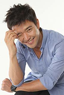裴秀彬 Bae Soo Bin演员