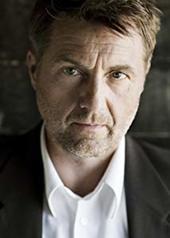 杨思·约恩·斯波塔格 Jens Jørn Spottag