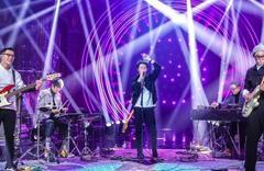 歌手2019