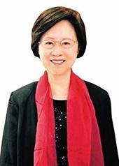 琼瑶 Yao Chiung