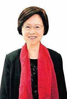 琼瑶 Yao Chiung演员