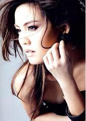 珍妮·提恩坡苏皖 Janie Tienphosuwan