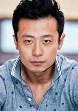 许松霆 Songting Xu演员