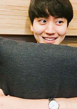 安圣焕 Seung Hwan An演员