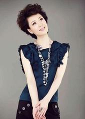 李文静 Wenjing Li