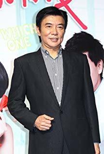张佩华 Pei Hua Chang演员