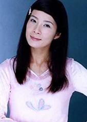 岳翎 Yue Ling