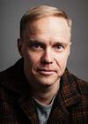 亚尔科·拉赫蒂 Jarkko Lahti剧照