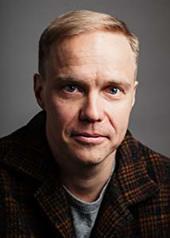 亚尔科·拉赫蒂 Jarkko Lahti
