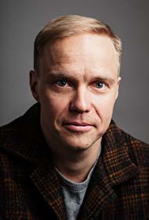 亚尔科·拉赫蒂 Jarkko Lahti演员