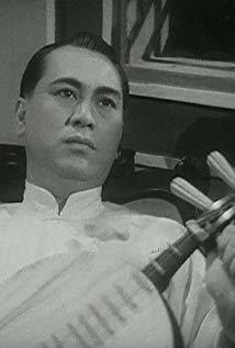张活游 Cheung Wood Yau演员