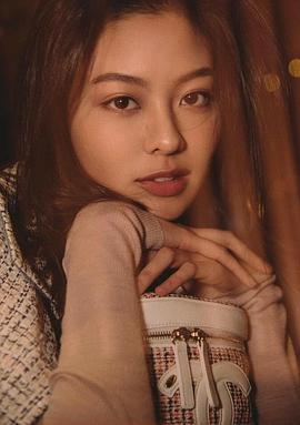 卢慧敏 Amy Lo演员