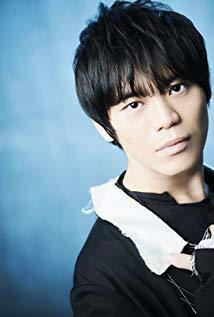 古川慎 Makoto Furukawa演员