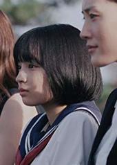 广濑铃 Suzu Hirose
