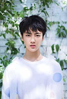 边程 Cheng Bian演员