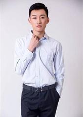 李卓阳 Zhuoyang Li