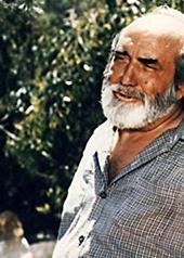 安东尼奥·费兰迪斯 Antonio Ferrandis