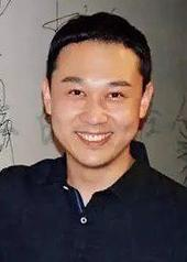 董伟 Wei Dong