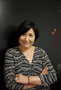 徐誉庭 Mag Hsu演员