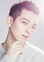 文苡帆 Yifan Wen演员