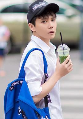 金弦 Xian Jin演员
