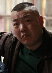 天津喜哥 Jianfa Lu