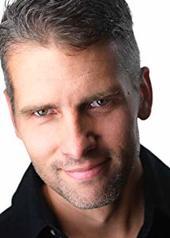 Brian Ceponis