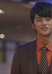 徐仁国 In-Guk Seo