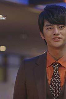 徐仁国 In-Guk Seo演员