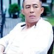 侯勇 Yong Hou剧照