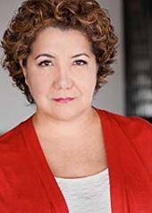 布兰卡·阿拉切利 Blanca Araceli