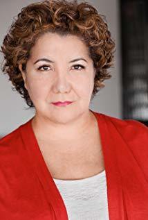 布兰卡·阿拉切利 Blanca Araceli演员