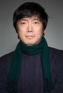 刁亦男 Yi'nan Diao演员
