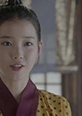李芝恩 Ji-Eun Lee