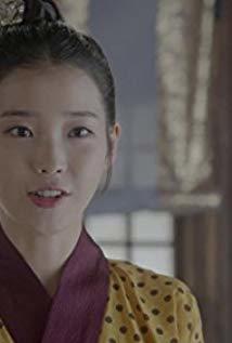 李知恩 IU演员