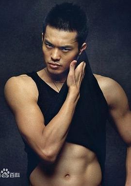 林丹 Dan Lin演员
